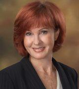 Lynn Storey, Agent in St Charles, MO