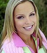 Alison Stem, Agent in Lambertville, NJ