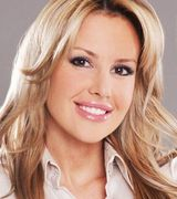 Jessica Henning, Agent in Las Vegas, NV