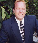 Gerrit Macey, Agent in San Clemente, CA