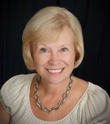 Donna Putt, Agent in Indiana, PA