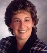 Donna Brozov…, Real Estate Pro in Reynoldsburg, OH