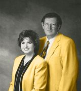 John and Pam…, Real Estate Pro in Winchester, TN