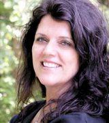 Linda Slone, Agent in Dandridge, TN