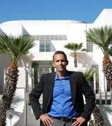 Ben Hill, Real Estate Agent in Los Angeles, CA