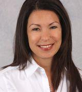 Julie  Falzo…, Real Estate Pro in Westport, CT