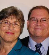 Joe & Carol…, Real Estate Pro in New Port Richey, FL
