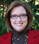 Katherine Ro…, Real Estate Pro in Dallas, TX