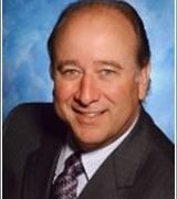 Cliff Perotti, Real Estate Pro in Chicago, IL