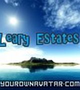 Herb Leary, Agent in Pacific Palisades, CA