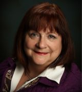 Debby Ervin, Real Estate Pro in St Louis, MO