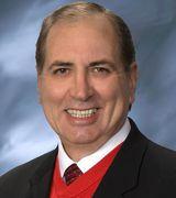 Jim Thomas, Real Estate Pro in Columbus, OH