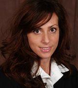 Michelle Agrusa, Agent in Port Saint Lucie, FL
