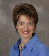 Amy Burrows, Agent in Janesville, WI