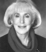 Blanche Kishner, Agent in Glencoe, IL