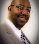 Michael Pinkard, Agent in West Orange, NJ