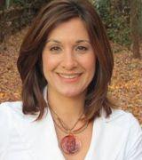 Kristin Lehmann, Agent in Charlotte, NC