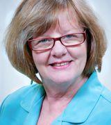 Barbara  Stern, Agent in Richmond, VA