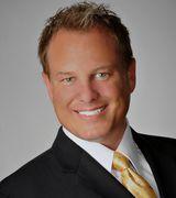 Jeff Underdahl, Real Estate Agent in Vista, CA