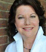 Sarah Thomas, Agent in Nashville, TN