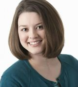 Justine Fyffe, Real Estate Pro in chillicothe, OH