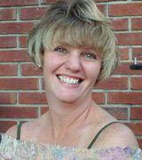 Karen Kline, Real Estate Pro in Milford, CT