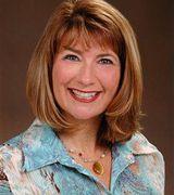 Kim Nash, Real Estate Pro in Brownsburg, IN