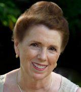 Patricia  Scullary, Agent in Hilo, HI
