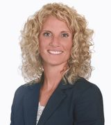 Lindsey Bord…, Real Estate Pro in Wayne, PA