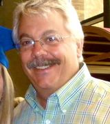 Tom Nicklow, Real Estate Agent in Minnetonka, MN