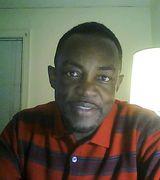Richard John…, Real Estate Pro in Jamaica, NY