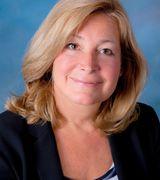 Cindy Hartman, Real Estate Pro in Jupiter, FL