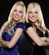 Marissa & Julianna Stoap, Agent in Upland, CA