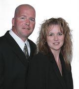 Joseph & Bri…, Real Estate Pro in Holmdel, NJ