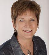 Sheryl Gassman, Agent in Kansas City, MO