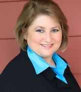 Sheron Atwell, Agent in SARALAND, AL