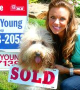 Corey Mezera Young, Agent in Coppell, TX