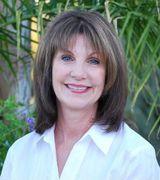 Janine  Yates, Real Estate Pro in Goodyear, AZ