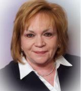 Joan Hanson, Real Estate Pro in Setauket, NY