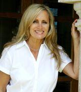 Terri Tilton, Agent in Flower Mound, TX