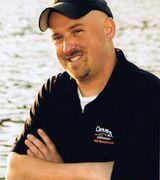 Will  Bredeson , Real Estate Agent in Sun Prairie, WI