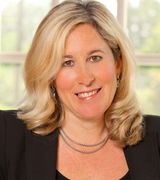 Linda Lizzio, Agent in Bethesda, MD