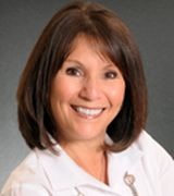 Linda Kaufman, Real Estate Pro in Lake Mary, FL