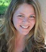 Krystal Wade, Agent in Norwich, CT
