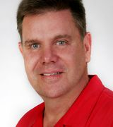 Bill Rimsza, Real Estate Agent in Phoenix, AZ