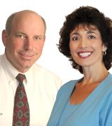 Kim and Mike Norton, Agent in Barboursville, WV