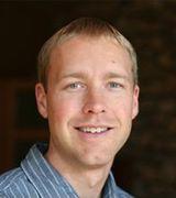 Ryan Gerstma…, Real Estate Pro in Prescott Valley, AZ