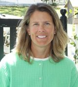 Lee Ann Walk…, Real Estate Pro in Southport, NC