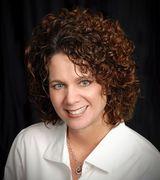 Karen Hampton, Agent in Wichita, KS