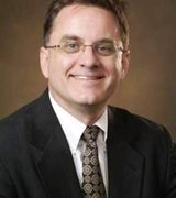 Dan Stivers, Real Estate Pro in La Grange, IL